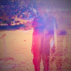 IDKWW ft. itzStellar (prod. glowxo)