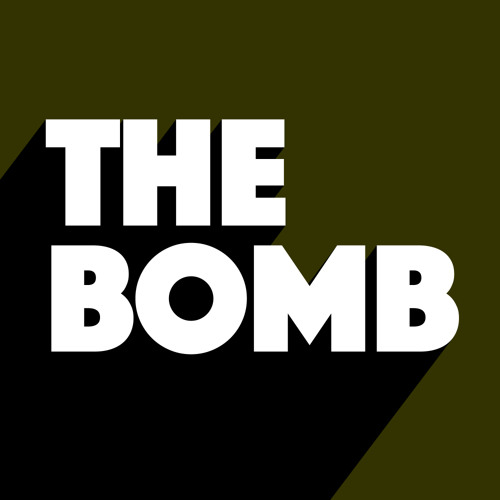 Vanilla ACE, Ordonez - The Bomb - Out Now on Glasgow Underground