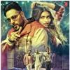 Tere Naal Nachna Badshah & Sunanda Sharma New Song 2018