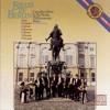 Singet dem Herrn ein neues Lied, BWV 225 (Arr. A. Frackenpohl for Brass Ensemble) (Instrumental)