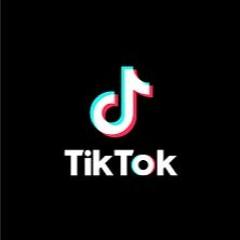 MC JL O ÚNICO - TRAVA NA POZE VERSÃO TIK TOK [ [ DJ GV CUNHA ] ] 130 BPM