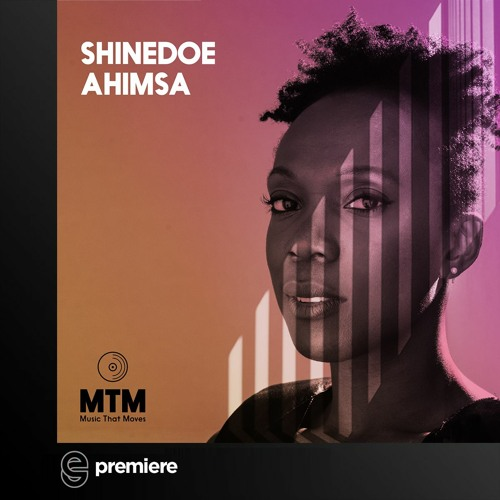 Premiere: Shinedoe - System - MTM