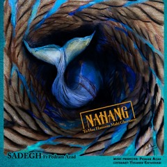 Sadegh & Pedram Azad - Nahang To Hoz Hamoon Mahi Ghermeze
