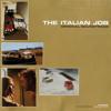 """Hello Mrs. Beckerman! (From """"The Italian Job"""" Soundtrack)"""