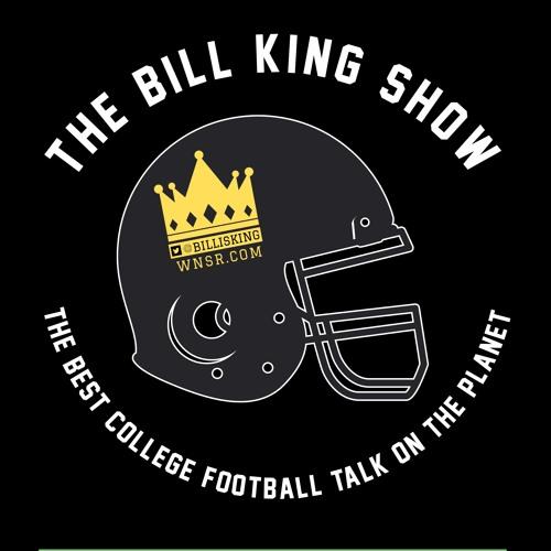 Bill King Show Hr 3 2-10-20
