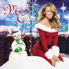 All I Want For Christmas Is You (Album Version)