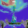 BLUE (Wh0 Remix) [feat. Stevie Appleton]