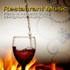 Restaurant Music (Jazz Guitar)