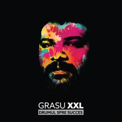 Ok (feat. Tranda) Grasu XXL REMIX