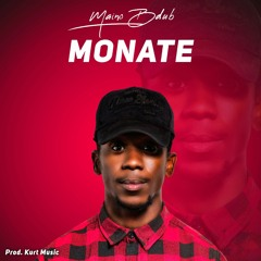 Maino Bdub-Monate (Prod. By Kurt Music).mp3