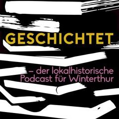 Folge 4: Winterthur kriegt die Krise