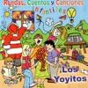 Blanca Nieves Y Los Siete Enanitos (Alternate Mix)