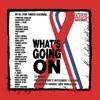 What's Going On - Featuring Chuck D (Dupri Original Mix)