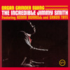 The Organ Grinder's Swing (feat. Kenny Burrell & Grady Tate)