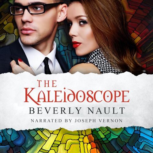 Kaleidoscope Retail Sample
