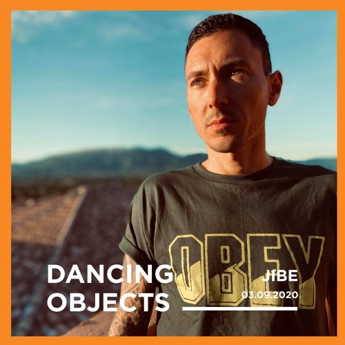 Dancing Objects'23 || JIBE