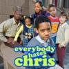 Everybody Hates Chris Season 3 Intro
