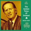 Medley: The Stone Outside Dan Murphy's Door/My Irish Jaunting Car/Mush Mush/The Stone Outside Dan Murphy's Door (Reprise)