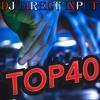 DJ Direct Input - Top 40 Music Mix