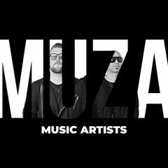 Electro & Future House Set 2021 (Muza DJ's)