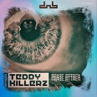 Teddy Killerz - Can't Stop Me