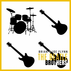 The Beatle Brothers - Episode 7