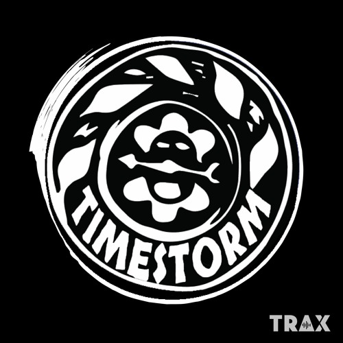 Timestorm Season 1