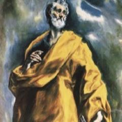 Hymn: Lead us, heavenly Father, lead us (Mannheim)