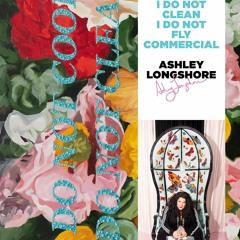 [F.R.E.E D.O.W.N.L.O.A.D R.E.A.D] Ashley Longshore: I Do Not Cook, I Do Not Clean, I Do Not Fly Com