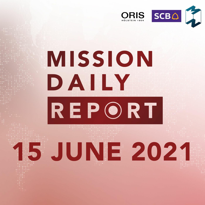 MDR 15 JUN 2021