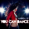 You Can Dance (Original Mix)