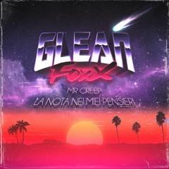 La Nota Nei Miei Pensieri (feat. Glean FoxX)
