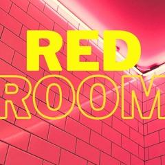 Red Room(Original Mix)