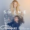 Shine (feat. Heavenly Joy)