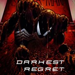 Darkest Regret (Self-Insert Megaloazing)