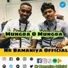 Download Mungda O Mungda    Dj Remix    Nr Bamaniya    Old vs New Dj Remix    2020 Mix    Mp3
