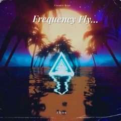 Frecuency Fly