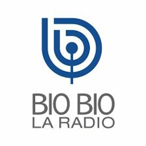 Hapital en Radio Bio BioBio - 21 mayo 2020