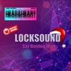 Joel Corry x MNEK - Head & Heart  (Janfry & Domy R. Bootleg Mix)