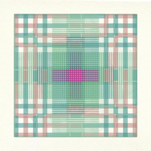 knobalchemist / kurodama – patchwork #1