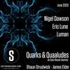 Download Q&Q June 2020 - Shaun + James B2B Mp3