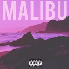 Bloke Young - Malibu