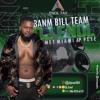 Download MIXXX BANM BILL MAP PEYE Mp3