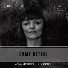 Emmy Betiol [007]