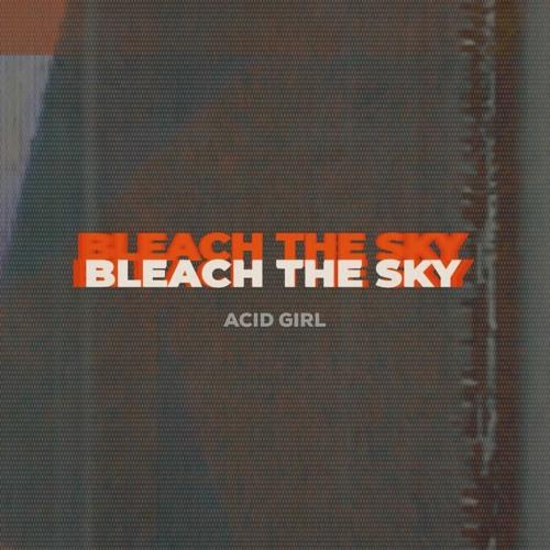 Acid Girl EP