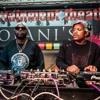Download Best Amapiano March Mix 2021 | Ft Kabza De Small, Mr Jazzi Q, Busta 929 etc | Mixed By DJ Split BW Mp3