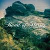 A Little Biblical (Album Version)
