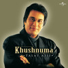 Raaz Ye Dil Ka (Album Version)
