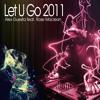 Download Let U Go (Alex Guesta Vocal Mix) [feat. Rose MacLean] Mp3