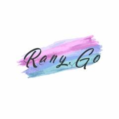 BTS (JIMIN) - Serendipity Inst. (Rany.Go Remix)
